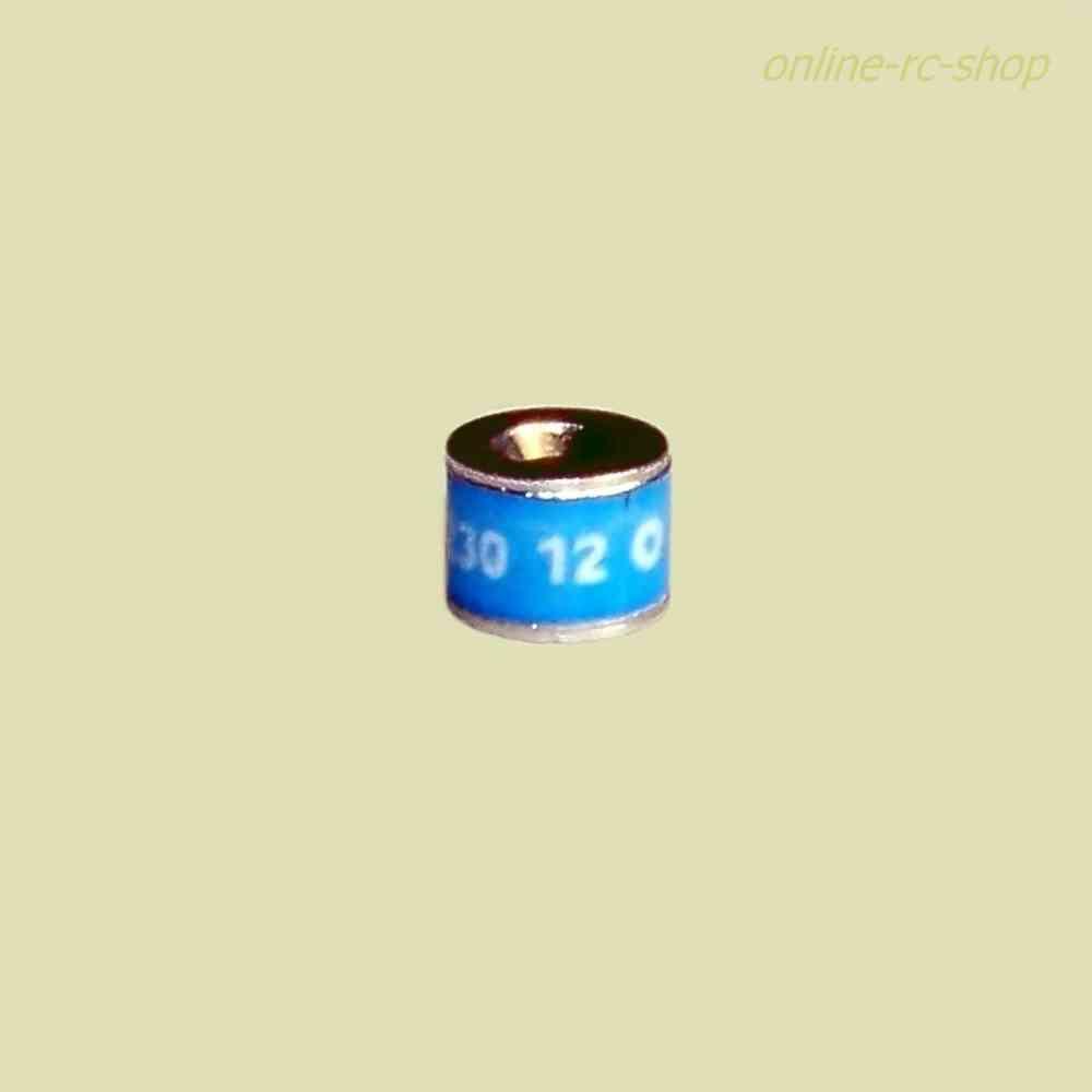 Überspannungsableiter Form H 8x6 Ableiter 230V für Magazin (M85)